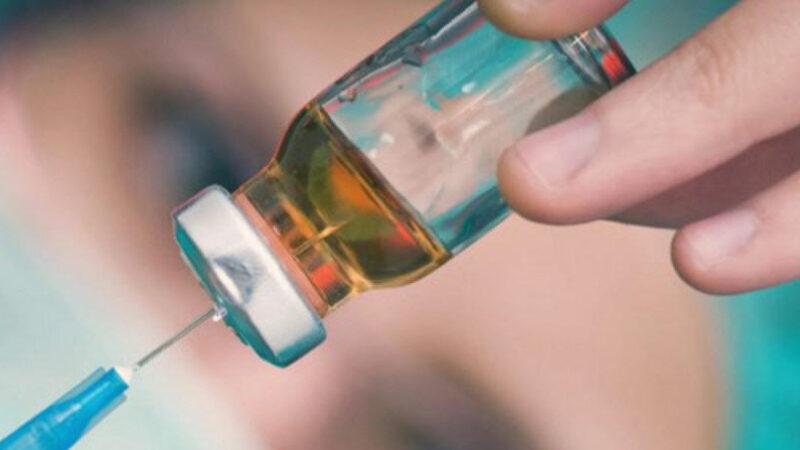 ASP Enna. Porte aperte: somministrate in un giorno 1.089 dosi di vaccino