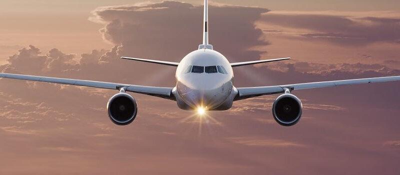 Dat Volidisicilia riapre il collegamento aereo Catania-Olbia