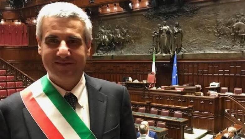 Sicilia: Assemblea Regionale di Ali-Autonomie Locali Italiane, creata struttura regionale per il rilancio dell' Associazione dei Comuni