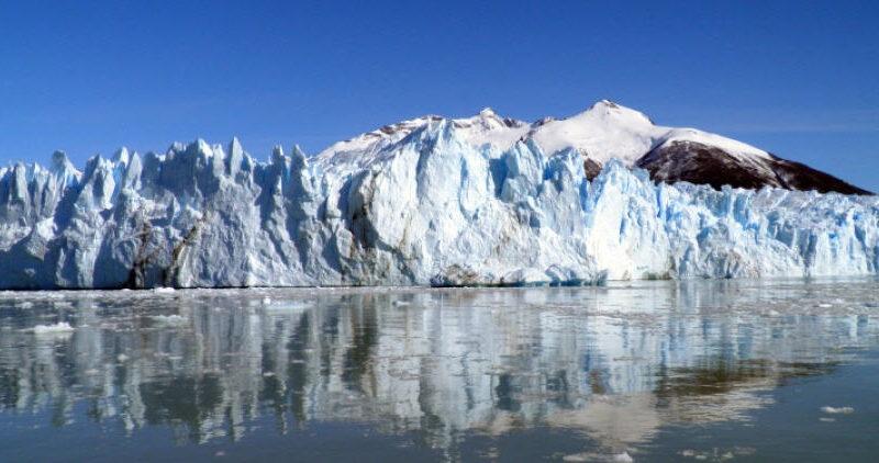 L'aumento delle temperature globali sta provocando rilascio di CO2 dal suolo artico