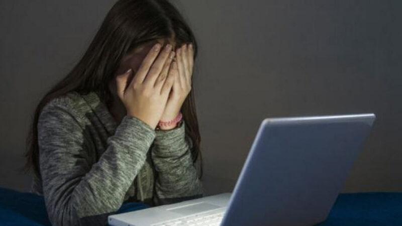 Safer Internet Day: attesi oltre 200.000 studenti alla diretta streaming #cuoriconnessi