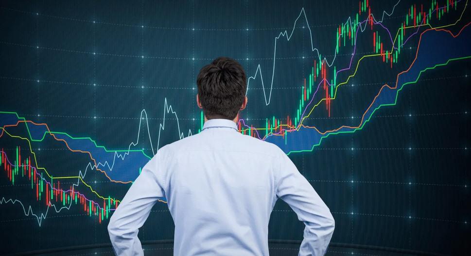 Mercati finanziari: bolla in arrivo? Occhi puntati su Wall Street