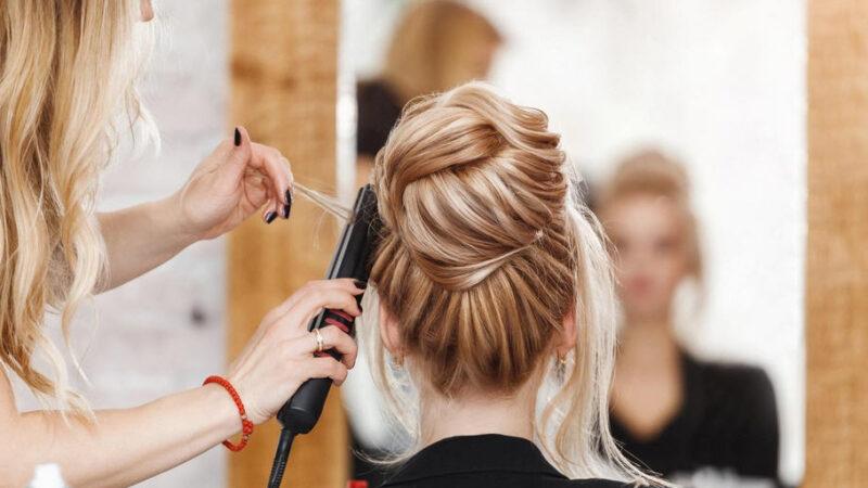 Parrucchieri e gli estetisti professionisti: combattere l'abusivismo