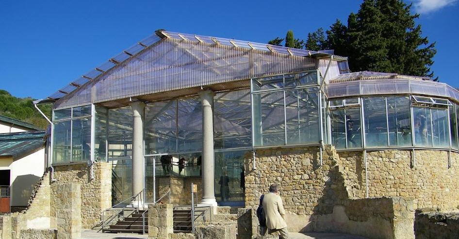 Le Associazioni dicono no alla politicizzazione dei parchi archeologici. Entro giugno un incontro pubblico a Palermo