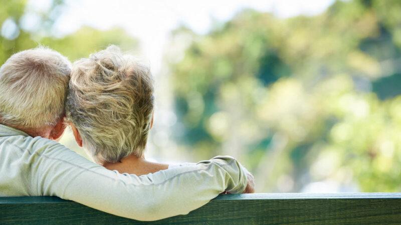 Promessa di matrimonio con sorpresa: la GDF scopre una presunta truffa