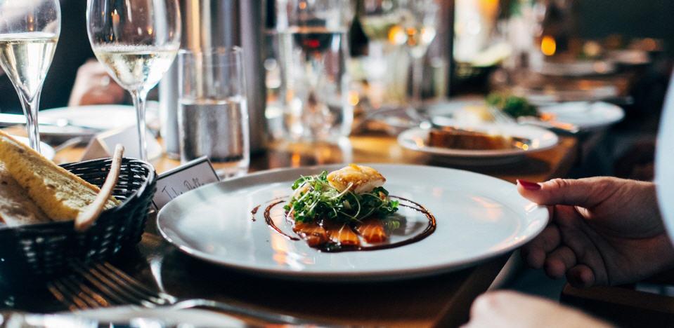 Confartigianato Imprese ed altre associazioni di categoria dell'artigianato unite per difendere il settore della ristorazione