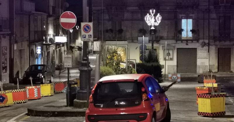 Piazza Armerina – Sul progetto della piazza Garibaldi una lettera al sindaco Cammarata dalla Romagna