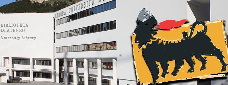 """Legambiente lancia la campagna """"Eni fuori dalle Università"""""""