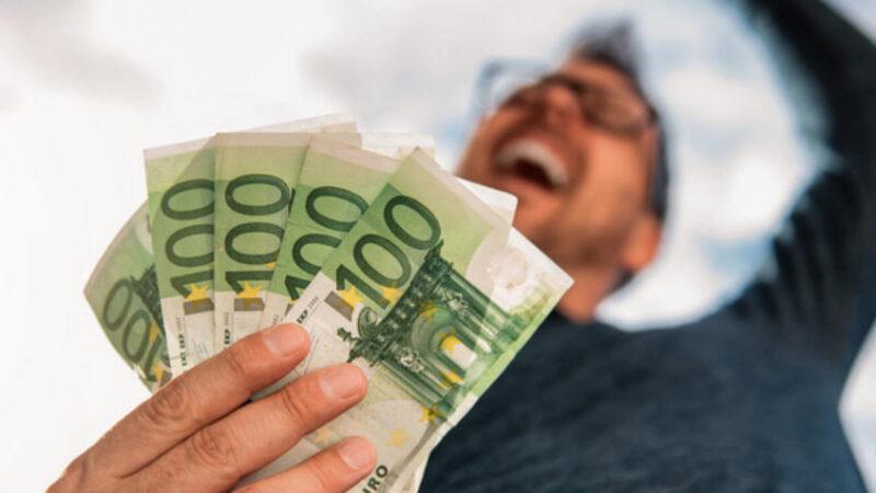 Reddito di cittadinanza percepito indebitamente, indagine della GdF e scattano le denunce