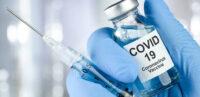 ASP Enna. Vaccini nelle parrocchie per i cittadini dai 69 ai 79 anni
