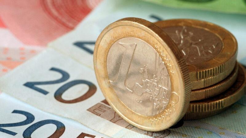 Cessione del quinto dello stipendio: cos'è e quando conviene