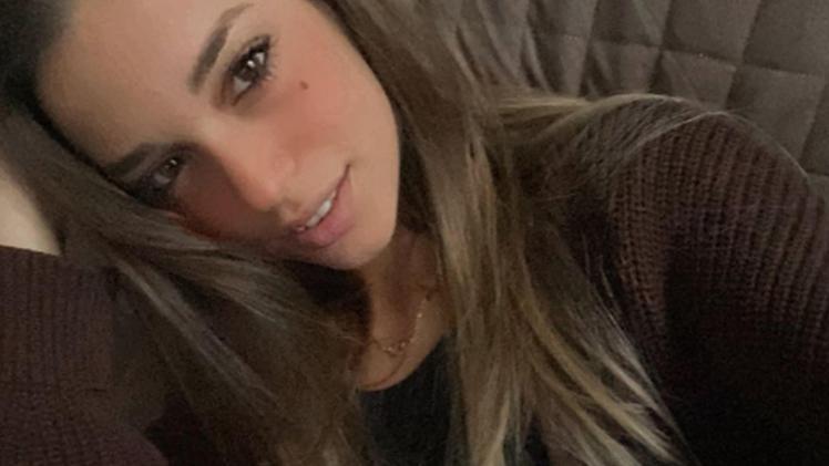 La Filctem Cgil di Enna si unisce al dolore della famiglia di Luana D'Orazio