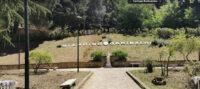 Piazza Armerina – Riaperta la Villa Garibaldi