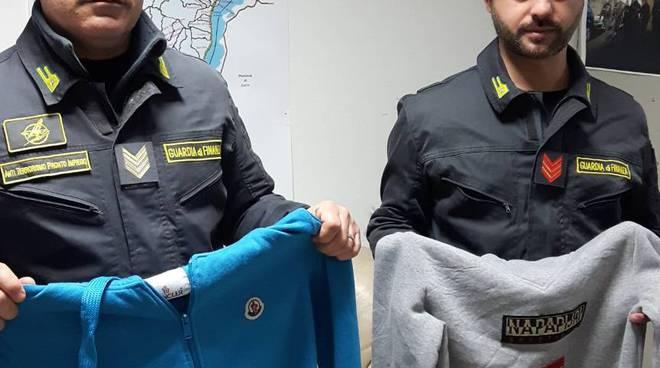 Denunciati due responsabili del CCR di Nicosia per peculato