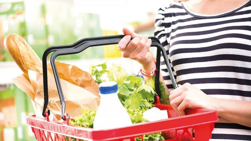 Piazza Armerina – Positivi al covid19 al supermercato? Qualcuno ne parla ma potrebbe essere la solita bufala