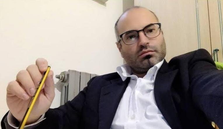 """Il nuovo libro di José Trovato – """"Mafia 2.0… 21 – Nel cuore della Sicilia comandano iene, sciacalli e i maggiordomi di Totò Riina"""""""