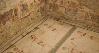 Piazza Armerina – Concerti alla Villa romana del Casale