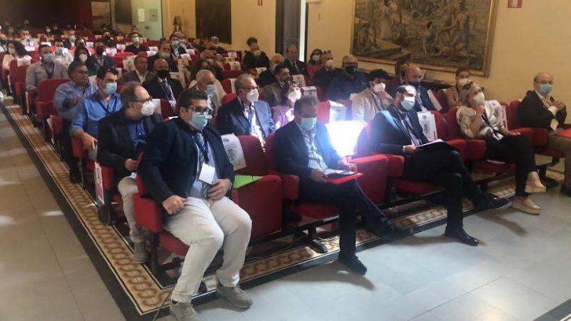 L'Assemblea della CNA riconferma il Presidente Provinciale Filippo Scivoli