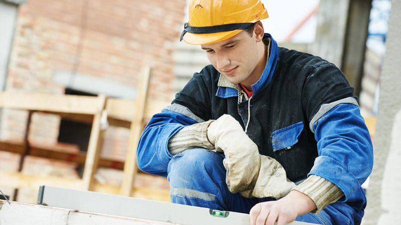 Gagliano, al via la formazione gratuita per dare competenze specifiche in edilizia. Cento ore, in collaborazione con l'Ente Scuola Cassa Edile di Enna